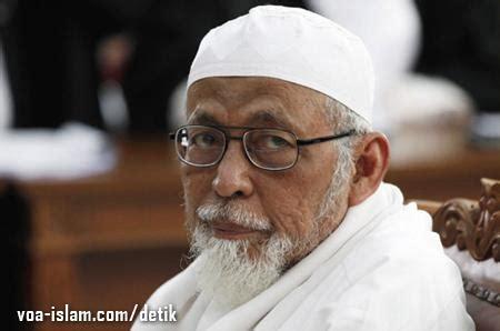 donald trump mau bakar al quran voice of al islam mau menghujat allah pendeta richmon