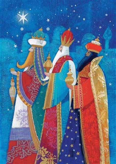 1000 ideas about three wise men on pinterest nativity