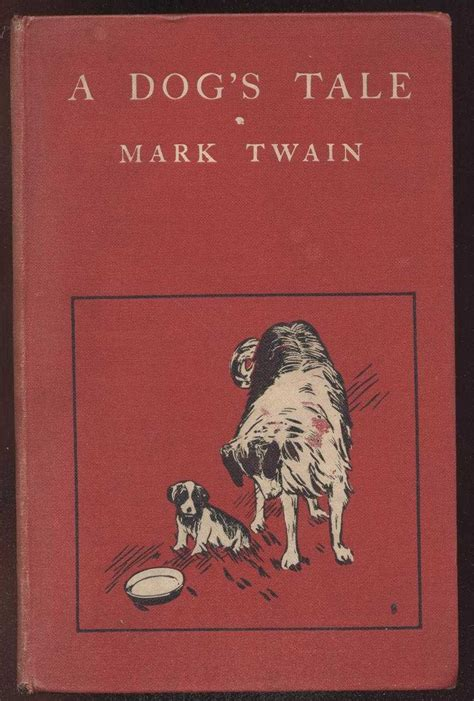 a dogs tale a s tale by book cover