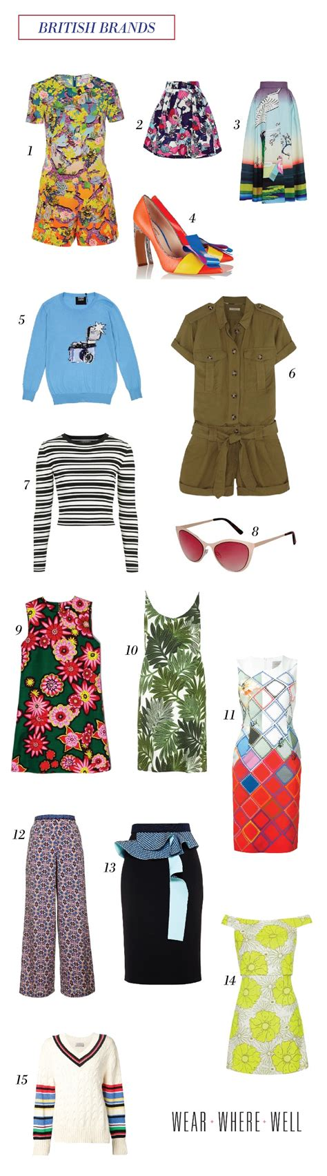 Friday Fashion Fav The It Lists Fashion Finds by Friday Favorite Finds Fashion Carrie Colbert