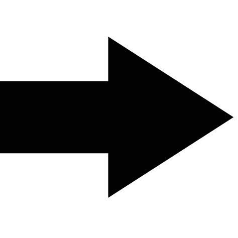 arrow gratis single arrow vector png www pixshark images