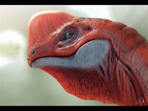 film dokument dinosaurus oviraptor geben sie text oder eine website adresse ein