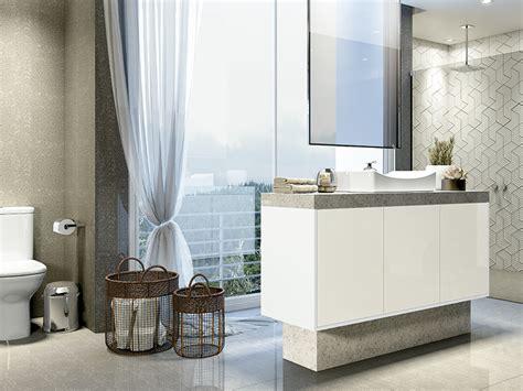 banheiros planejados pra voce se inspirar italinea