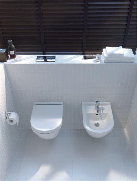 ingombro sanitari bagno sanitari salvaspazio poco profondi cose di casa