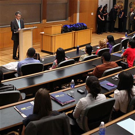 Fiu Mba Flex Program by Fiu Business Sets Record For Number Of Graduate Students