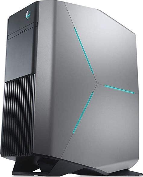 dell alienware r7 8th generation intel i7 8700 16 gb ram ddr4 1tb hdd 16gb