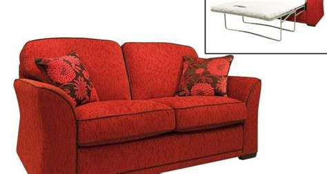 Jual Sofa Bed Lung best 11 sofa bed with tempurpedic mattress design sofa bed beds best sofa and