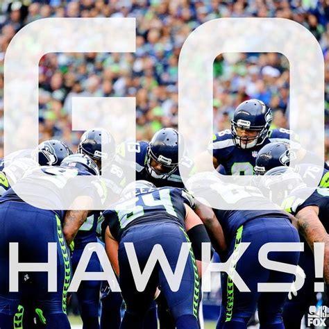 seattle seahawks fan gear 168 best seattle seahawks i m in images on pinterest