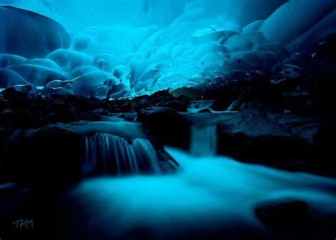 imagenes realmente increibles 17 increibles lugares que es dif 237 cil de creer que existan