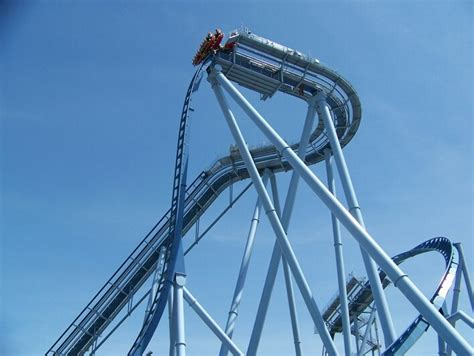 Busch Gardens Roller Coasters Va by Griffin Busch Gardens Virginia Roller Coasters I Ve