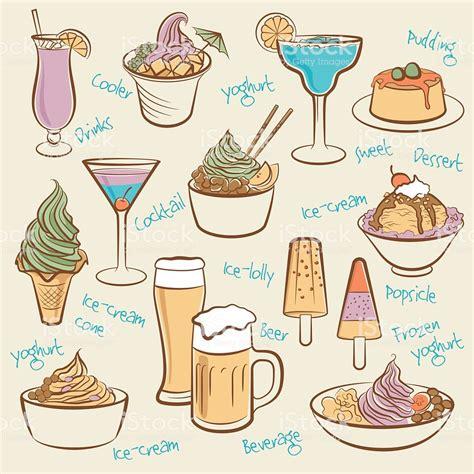 juegos de cocinar postres y helados helados juego finest juego de cocinar postres juego de