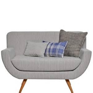 kleines sofa kleines sofa angebote auf waterige