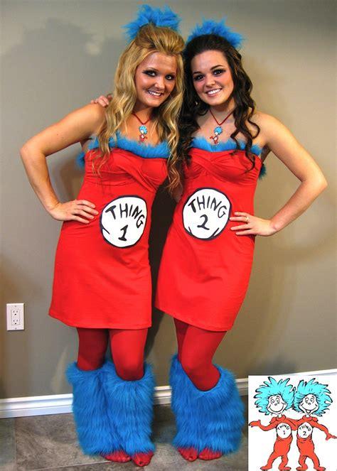 diy thing 1 and thing 2 costume diy thing 1 thing 2 costume conrad