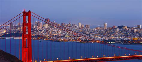 service san francisco yellow pages san francisco ca products and services