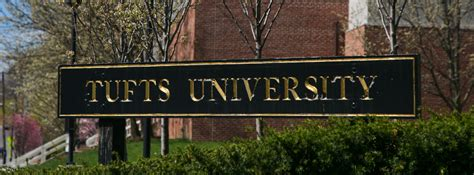 Tufts Search Visit Tufts
