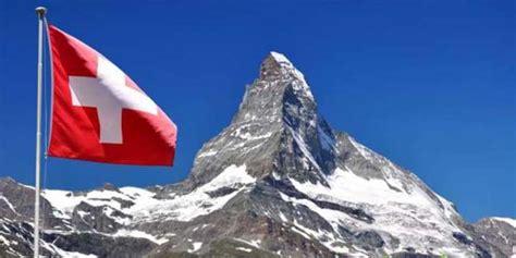 ingresso in svizzera accadevaoggi la svizzera rifiuta l ingresso nelle