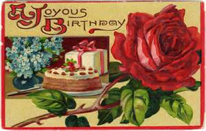 birthday cards on vintage birthday cards vintage birthday and vintage greeting cards