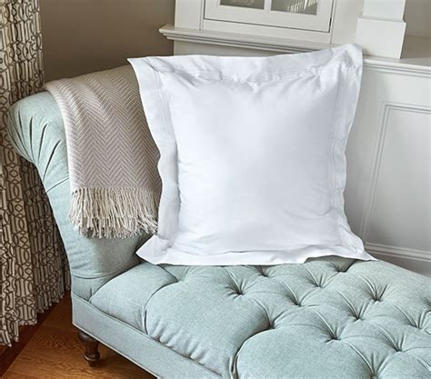 What Pillows Are Used In Hotels by Buy Luxury Hotel Bedding From Jw Marriott Hotels