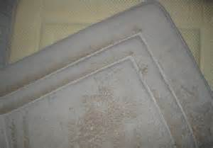 memory foam bath mat memory foam bath mat chion of my a real