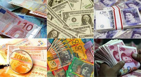 cambio moneda extranjera banco de espa a mejor cambio de divisas en barcelona oficinas de cambio