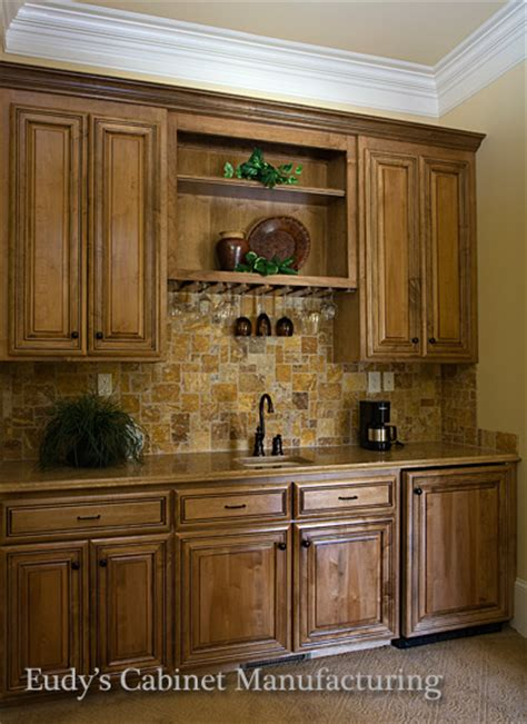 kitchen cabinets charlotte charlotte custom cabinets eudy s cabinets