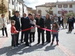 inauguraci 243 n de el corte ingl 233 s en valencia lasprovincias es inauguradas las obras de mejora de la traves 237 a de en 233 riz
