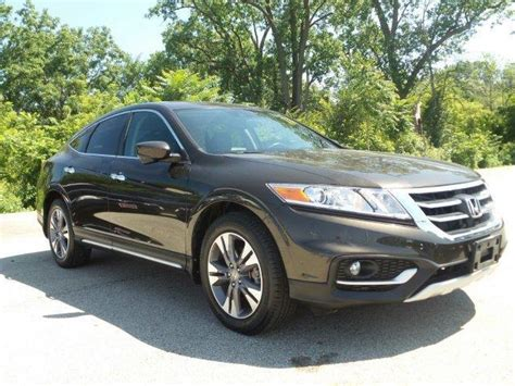 2013 honda crosstour for sale honda crosstour 4wd for sale used cars on buysellsearch