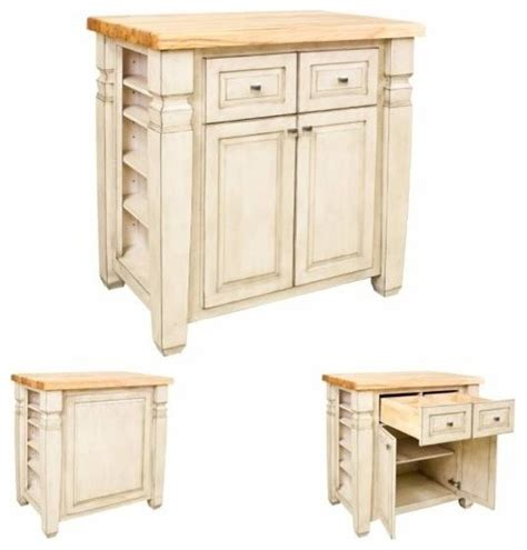 jeffrey alexander kitchen island jeffrey alexander loft white kitchen island 34 x 22 x 34 1