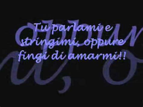 tappeto di fragole lyrics mod 224 tappeto di fragole con testo