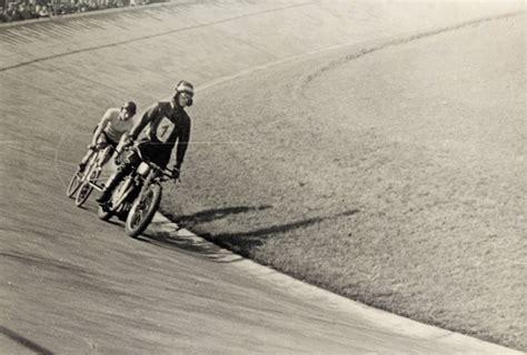 Motorradrennen Nrw by Steherrennen Wdr Digit
