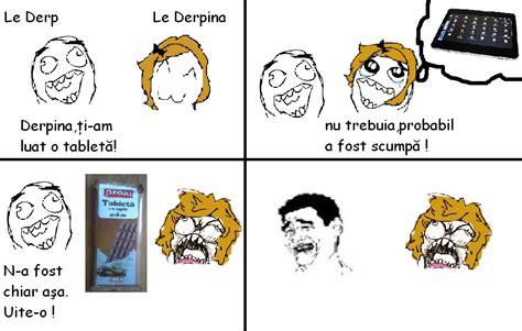 Meme Romanesti - rom 226 nia noastră meme uri 3