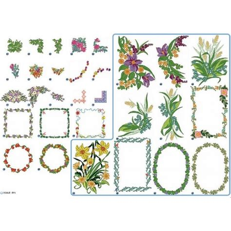 janome pattern download free embroidery designs for janome makaroka com