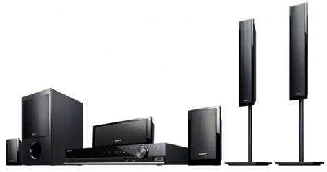 panasonic xh10 5 1 home theatre system panasonic