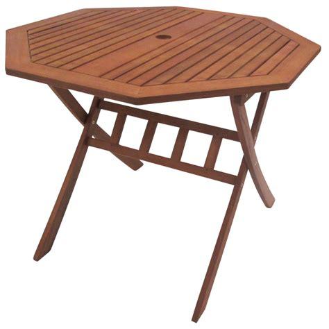 tisch und stühle für balkon gartentisch capo 8 eckig gartenm 246 bel garten tisch balkon