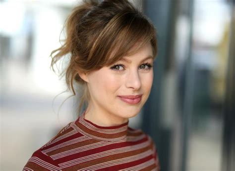 latuda commercial actress true detective hannah jackson actor