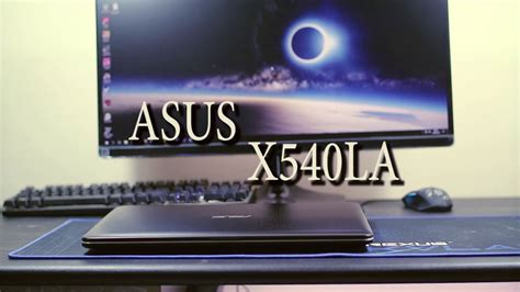 Bongkar Laptop Asus K43u bongkar laptop asus x540la assembling laptop asus x540la