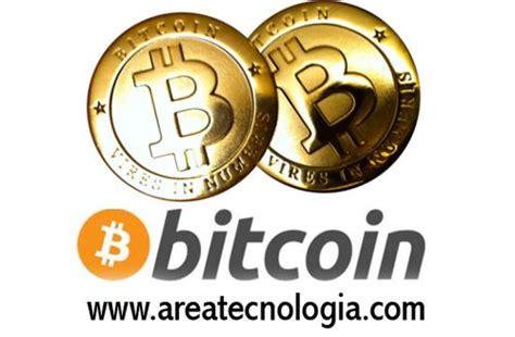 bitcoin que es juanfra tecno music