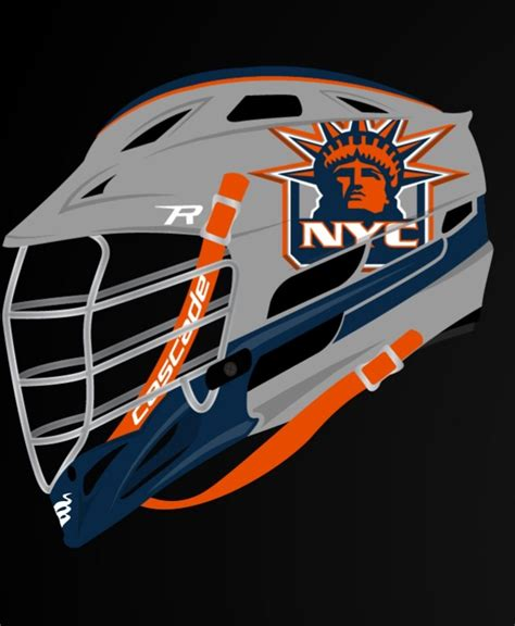 design my own lacrosse helmet nyc custom cascade r helmet absolute lacrosse