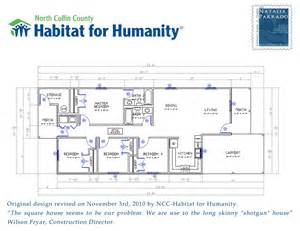 habitat homes floor plans habitat for humanity house plans habitat for humanity home
