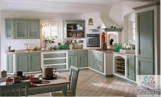 color ideas for kitchen 53 best kitchen color ideas kitchen paint colors 2017