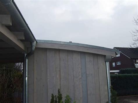 tonnendach carport tonnendach carport in verl pollmeier holzbau gmbh