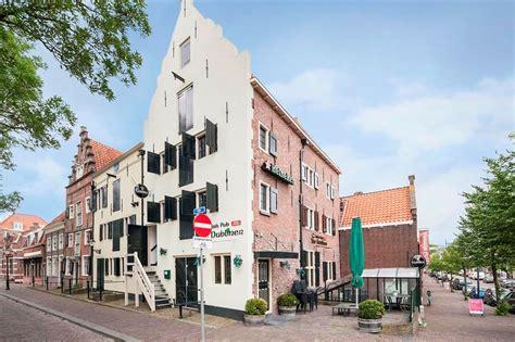 huis kopen enkhuizen huis te koop dijk 80 1601 gk enkhuizen funda