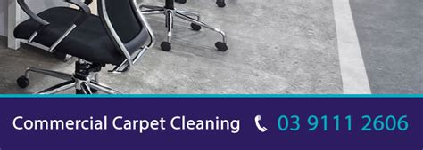 Carpet And Upholstery Cleaning Melbourne by Commercial Carpet Cleaning Melbourne Commercial Cleaners