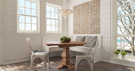 create customize your dining rooms oceanside eat in