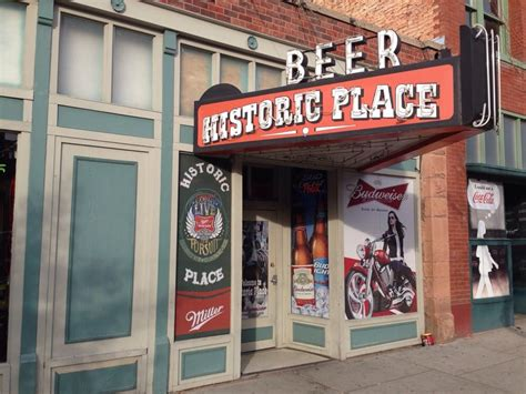 Utah Number Search Historic Place Bars 162 25th St Ogden Ut Phone