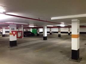 parking garages expertise brown beattie ltd
