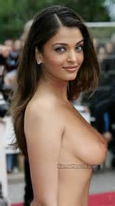 actress sex aishwarya rai naked boobs show