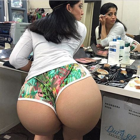 Request Answer Nadia Ali From Her Instagram Private Setting Namethatpornstar Com