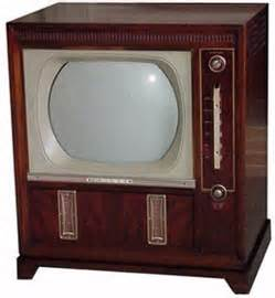 what year was color tv invented greatest inventions of all time