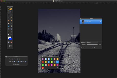 best web design editor mac what s the best photo editor for mac os x